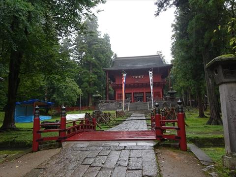 170912-42岩木山神社.jpg