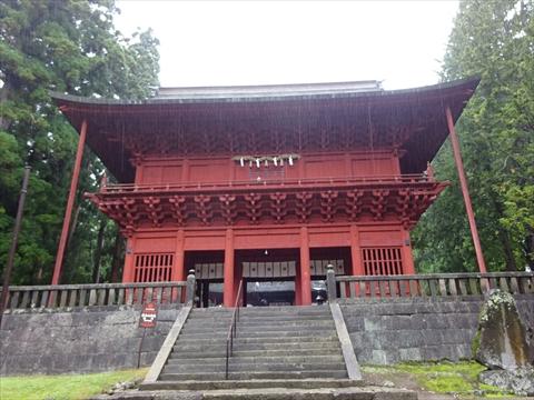 170912-43岩木山神社.jpg