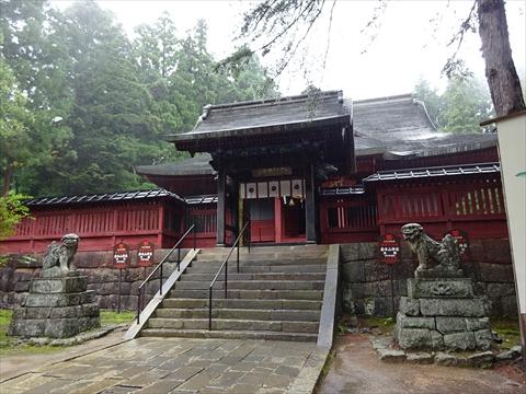 170912-44岩木山神社.jpg