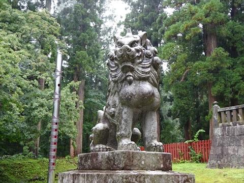 170912-45岩木山神社.jpg
