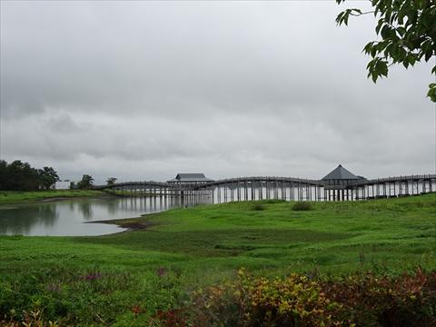 170912-50鶴の舞橋.jpg
