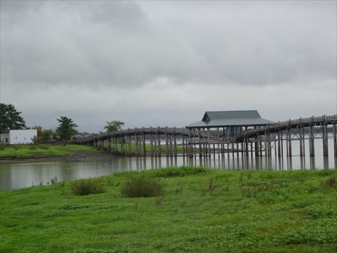 170912-51鶴の舞橋.jpg