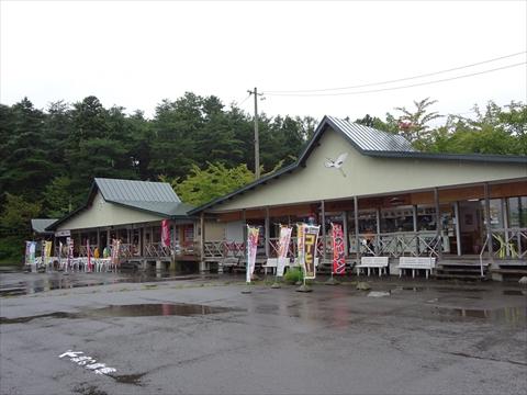 170912-52鶴の舞橋.jpg