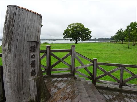 170912-53鶴の舞橋.jpg