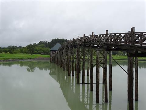 170912-54鶴の舞橋.jpg