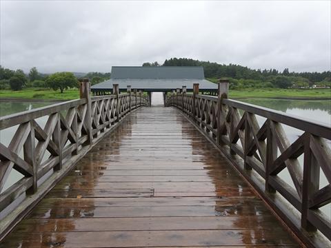 170912-55鶴の舞橋.jpg