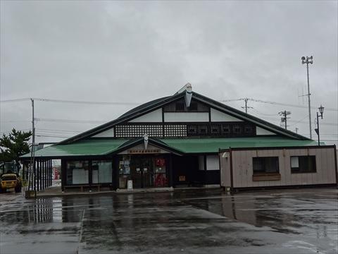 170912-61道の駅つるた.jpg