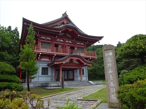 170912-70青龍寺.jpg