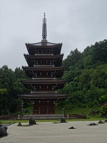 170912-71青龍寺.jpg