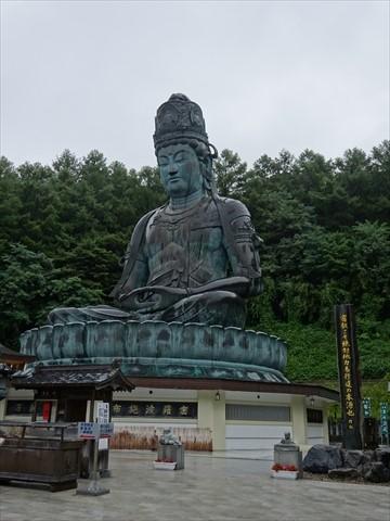 170912-74青龍寺.jpg