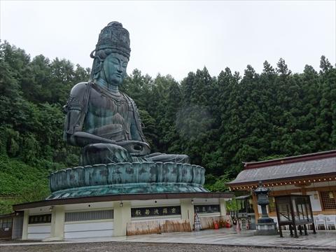 170912-75青龍寺.jpg