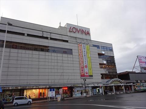 170912-82青森駅.jpg