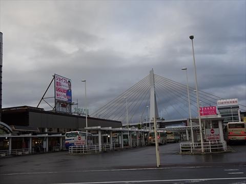 170912-83青森駅.jpg