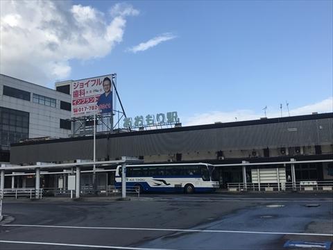 170913-2青森駅.jpg