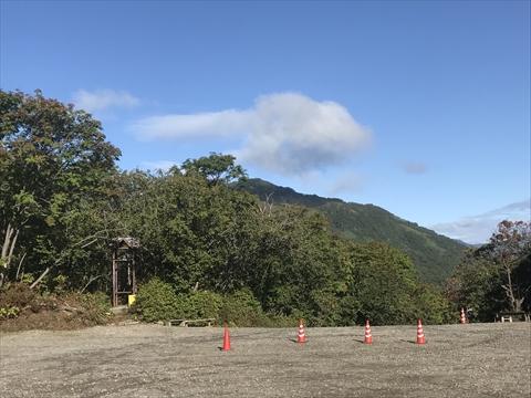170915-02樽前山.jpg