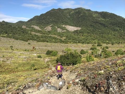 170915-05樽前山.jpg