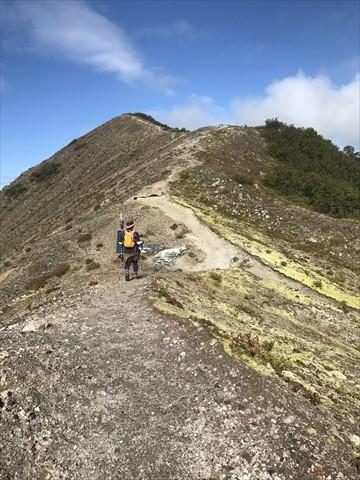 170915-12樽前山.jpg