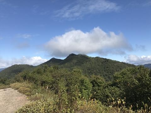 170915-16樽前山.jpg