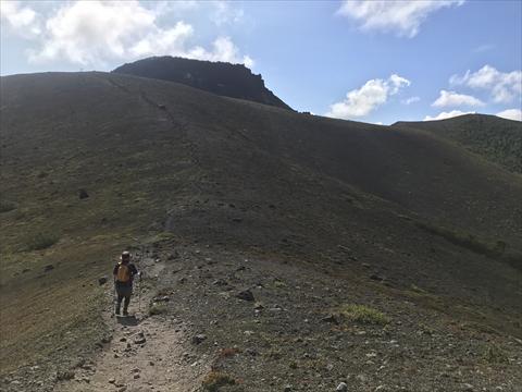 170915-20樽前山.jpg