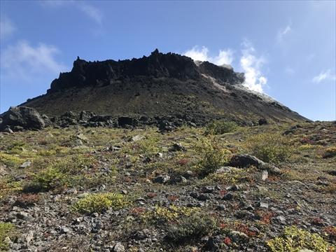 170915-23樽前山.jpg