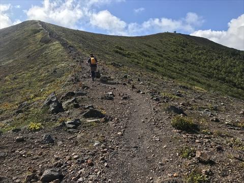170915-24樽前山.jpg