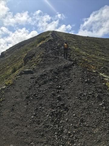 170915-25樽前山.jpg