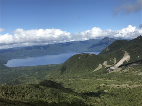 170915-27樽前山.jpg