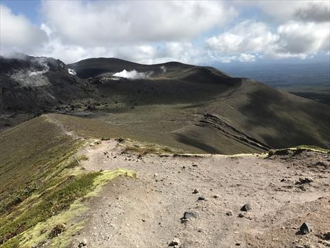 170915-28樽前山.jpg