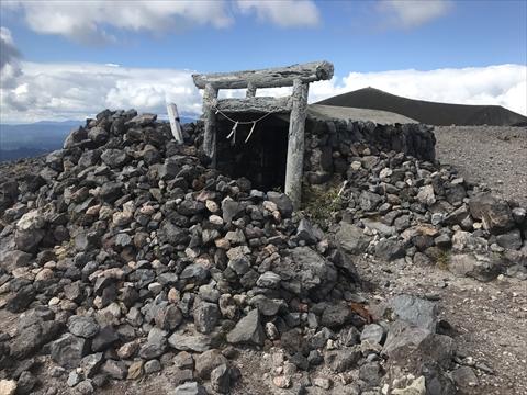 170915-30樽前山.jpg