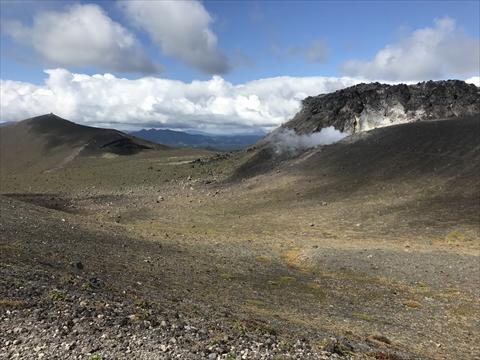 170915-32樽前山.jpg