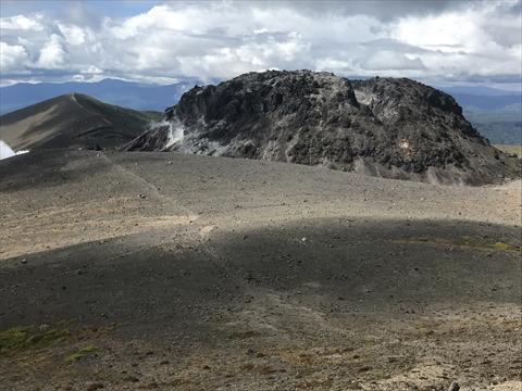 170915-37樽前山.jpg