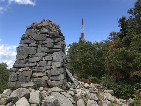 170916-15手稲山.jpg
