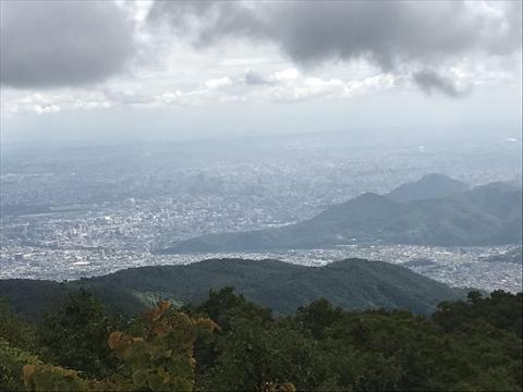 170916-17手稲山.jpg