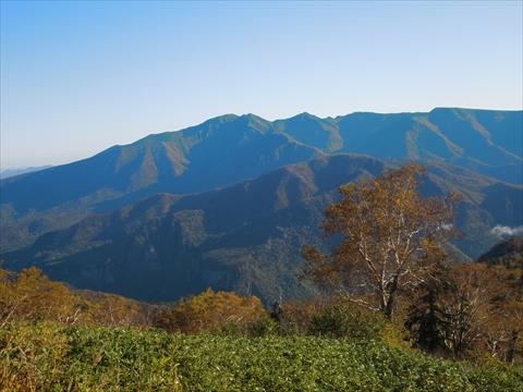 170923-02大雪山.JPG