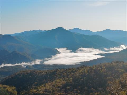 170923-03大雪山.JPG