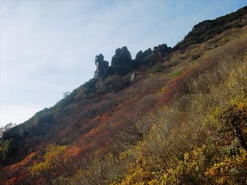 170923-04大雪山.JPG