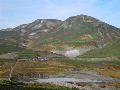 170923-07大雪山.JPG
