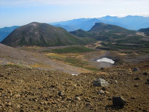 170923-12大雪山.JPG