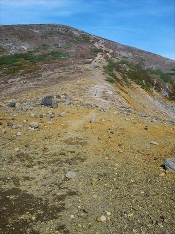 170923-14大雪山.JPG