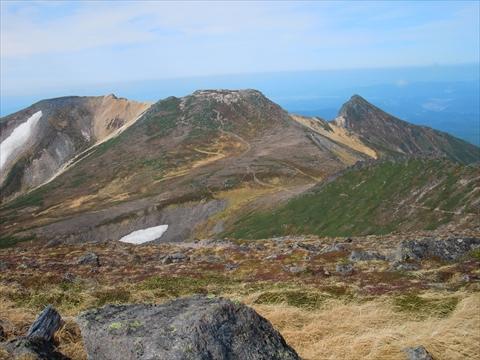170923-16大雪山.JPG