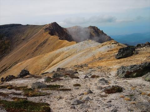 170923-20大雪山.JPG