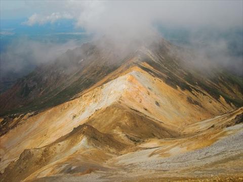 170923-21大雪山.JPG