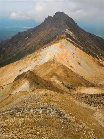 170923-30大雪山.JPG