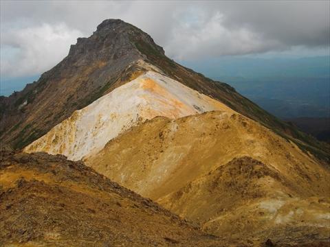 170923-31大雪山.JPG