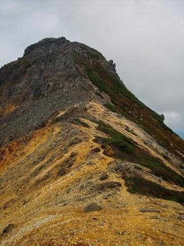 170923-32大雪山.JPG