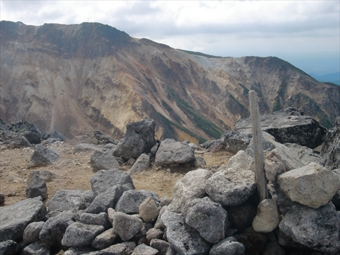 170923-34大雪山.JPG