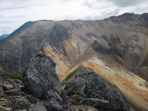 170923-36大雪山.JPG