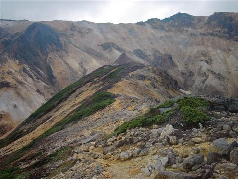 170923-38大雪山.JPG