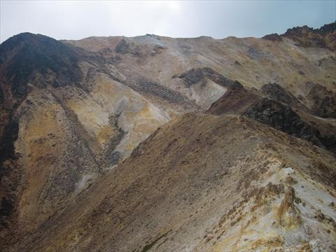 170923-39大雪山.JPG