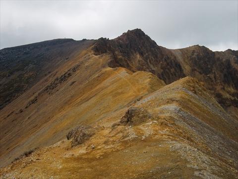 170923-40大雪山.JPG